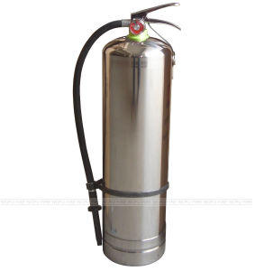 9LTR Afff 3% Chemical Foam Fire Extinguisher pictures & photos