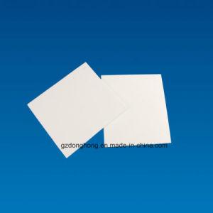 PTFE Sheet 100% Virgin Teflon Plate pictures & photos