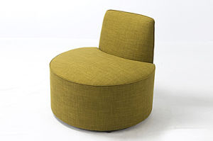 Fabric Sofa Chair pictures & photos