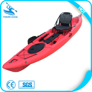 One Person Paddle Boat/Canoe Kids Paddle Boat/Kayak/Canoe