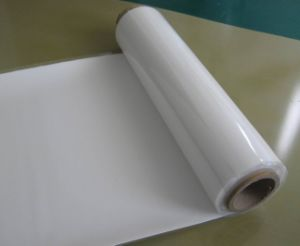 Silicone Sheet Food Grade Industry pictures & photos