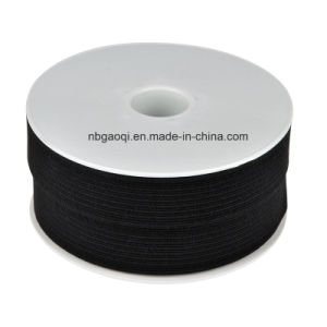 Customized High Tenacity Spandex Nylon Elastic Tape with Low Shrinkage Wholesale Price pictures & photos