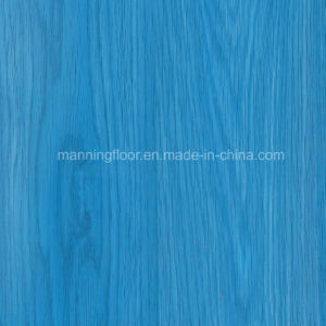 PVC Sports Flooring for Indoor Basketball Wood Pattern-8.0mm Thick Hj6813 pictures & photos