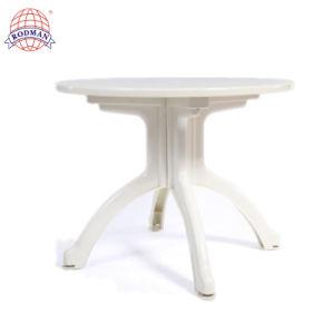 Rodman Plastic Round Table pictures & photos