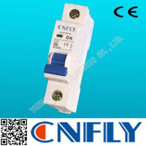 230V MCB Price 25A Circuit Breaker