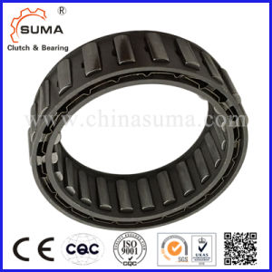 DC4445A Good Quality One Way Bearing in Changzhou pictures & photos