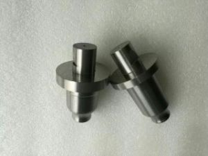 Customized Tungsten Carbide Wear Parts for Machine in 2017 pictures & photos