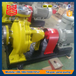 High Pressure Low Volume Water Pump pictures & photos