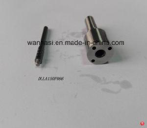 093400-8660 Denso Diesel Fuel Common Rail Fuel Nozzle 150p866 pictures & photos