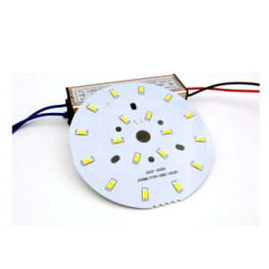 LED Panel Light with Ce and RoHS pictures & photos