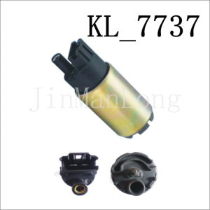 Auto Spare Parts Electric Fuel Pump for Ford/Explorer/Pickups/Lobo (23221-46010) with Kl-7737 pictures & photos