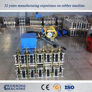 Conveyor Belt Jointing Machine, Conveyor Belt Joint Machine pictures & photos