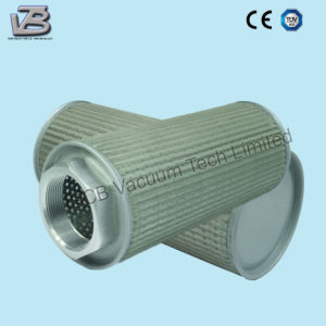 Mf Series Air Blower Filter for Prevent The Dust pictures & photos