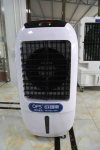 Evaporative air cooler/ Air cooler/ Portable air cooler pictures & photos