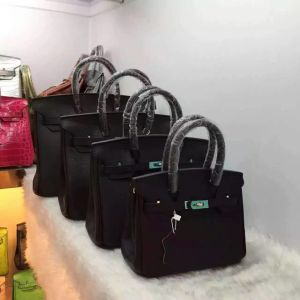 China Wholesale Leather Handbag / Lady′s Tote Handbag Ma1649 pictures & photos
