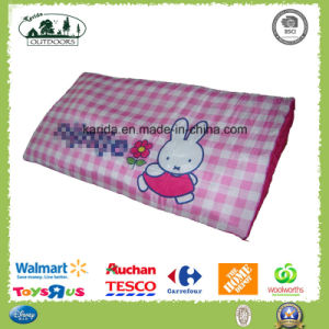Child′s Sleeping Bag 250G/M2 pictures & photos