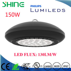Super Bright 120W LED Highbay Light pictures & photos