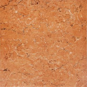 Rustic Floor Tile Hot Sale and Cheap Price Porcelain Tile (No. 66023) pictures & photos