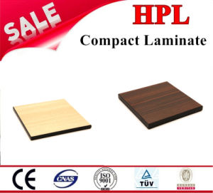 Compact Laminate 1830*1830mm pictures & photos