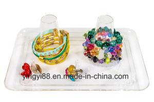 New Acrylic Bracelet Holder Shenzhen Manufacturer pictures & photos