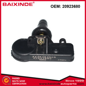 20923680 Tire Pressure Sensor for GM CHECY BUICK pictures & photos