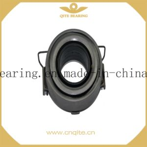 Clutch Release Bearing for Toyota-Machine Part -Wheel Bearing pictures & photos