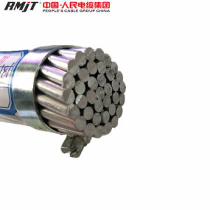 Best Price of AAAC Conductor --All Aluminum Alloy Conductor for Power Transmission Line pictures & photos