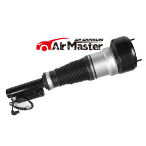 Front Pneumatic Suspension for Mercedes-Benz W221 (A2213204913 A2213209313) pictures & photos