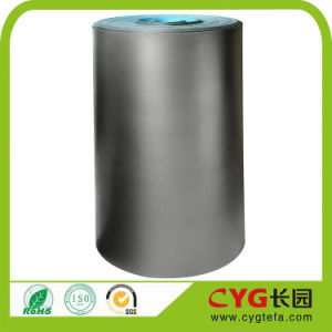 Black Color XPE Foam Sheet for Helmet pictures & photos