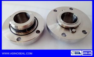 OEM Cartridge Mechanical Seals 70mm From Zhangjiagang
