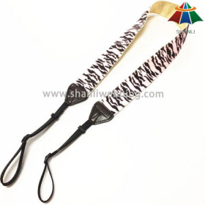Personalized Sublimation Printing Camera Shoulder Straps pictures & photos