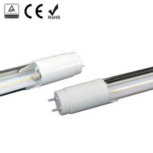 0.6m/1.2m/1.5m 130lm/W TUV T8 LED Tube Light/Lighting Tube pictures & photos