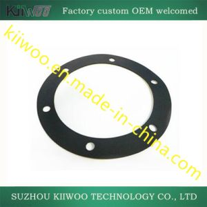 Customized Design Silicone Rubber Gasket pictures & photos