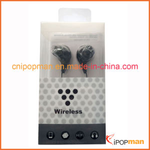 China Bluetooth Headset Price Bluetooth Stereo Headset FM Radio Bluetooth Headset pictures & photos