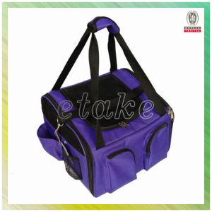 Soft Designer Pet Carrier Pet Dog Carrier Tote Bag