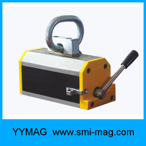 Permanent Lifting Magnets pictures & photos