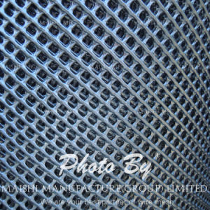 Cable and Pipeline Protection Mesh pictures & photos