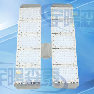 LED Road Light SMD Module 60W 100W 120W 150W 200W LED Lighting pictures & photos