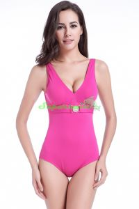 Women Sexy Swimsuit One Piece Hot Style