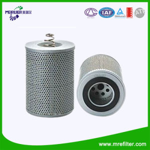 Element for Oil Filter (CH2963) pictures & photos