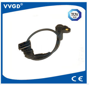 Auto Camshaft Sensor Use for BMW 12141740959/12141748400 pictures & photos