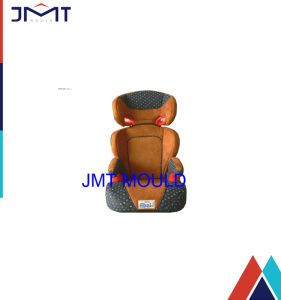 Plastic Injection Moulding for Child Safety Car Seat pictures & photos