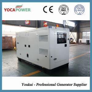 120kw Diesel Engine Electric Power Diesel Generator Set pictures & photos