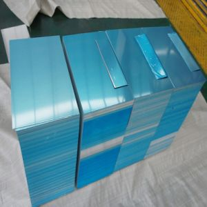 Alumiunium Sheet for Kitchen Use pictures & photos