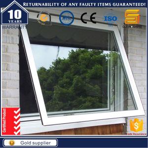 Burglar Proof Window Chain Winder with Australia Standard As2047 pictures & photos
