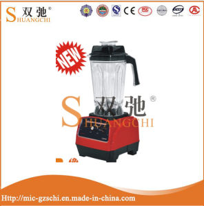 Professional New Design High Speed Heavy Duty Blender 1500-2200W pictures & photos