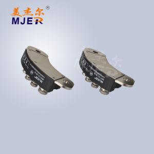 Mxg, Mxy 50A Rotary Diode Bridge Rectifier Diode Module SCR Control pictures & photos