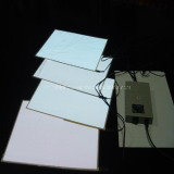 High Brightness EL Sheet EL Backlight pictures & photos