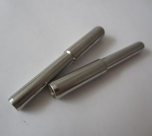 Stainless Steel Inside Thread Terminal Right/Left Thread pictures & photos