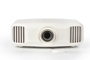 Full HD 3LCD 2k High Brightness Home Theater Projector pictures & photos